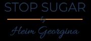 Stop-Sugar Logo